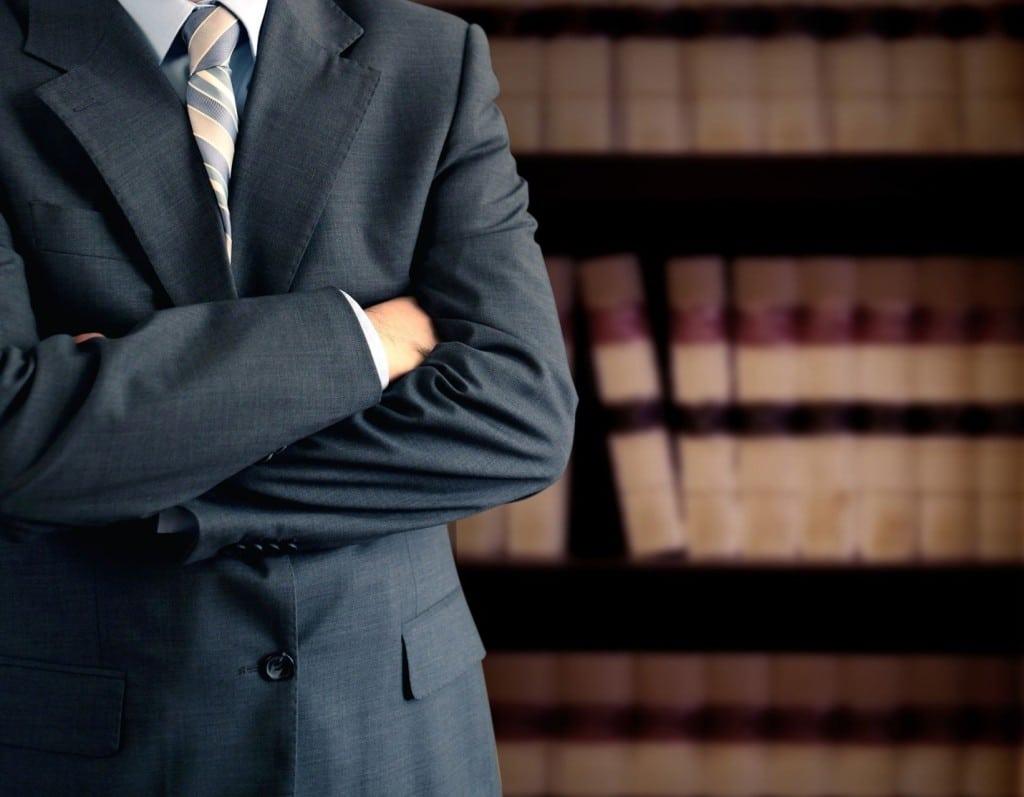 Skokie Retail Theft Attorney